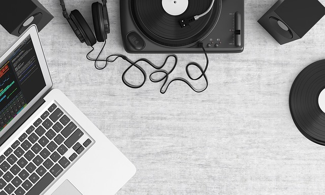 Excelling In Music Can Be Aided With Online Tutor Aids